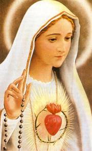 true devotion to mary with preparation for total consecration pdf