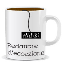 PARTECIPIAMO AL REDATTORE D&#39;ECCEZIONE