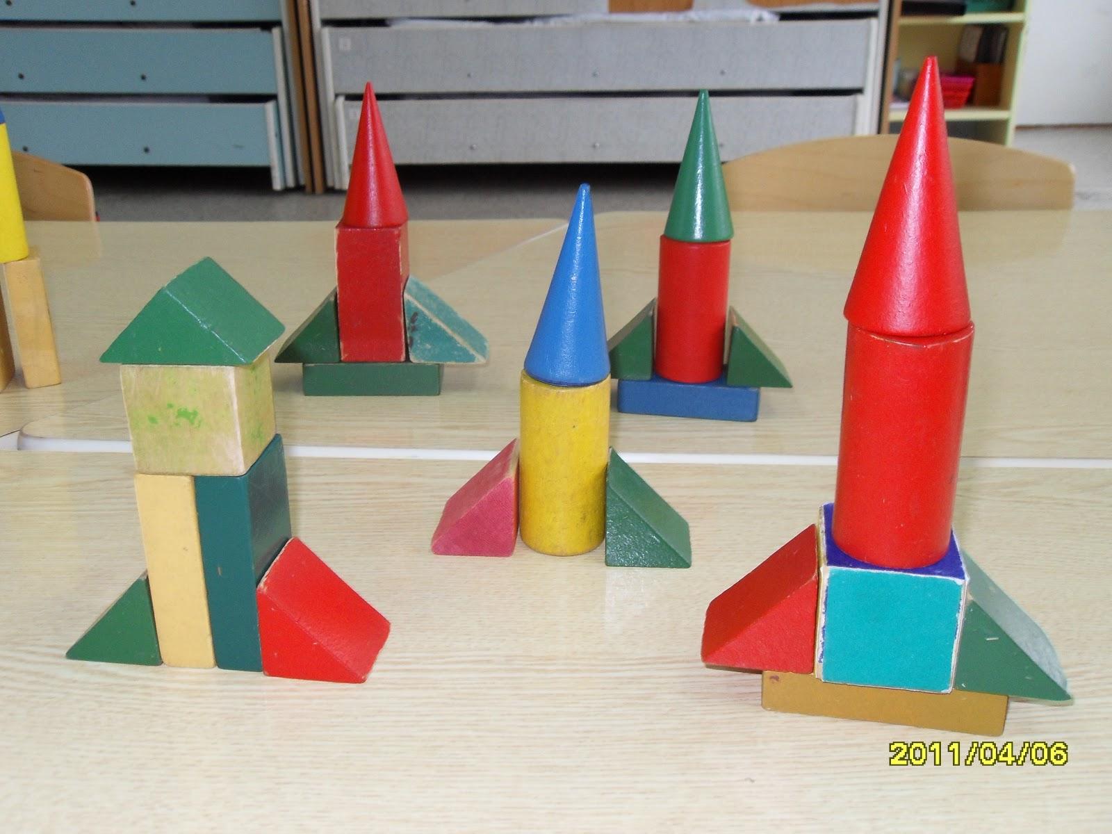 Рисование ракета дети 4 5 лет