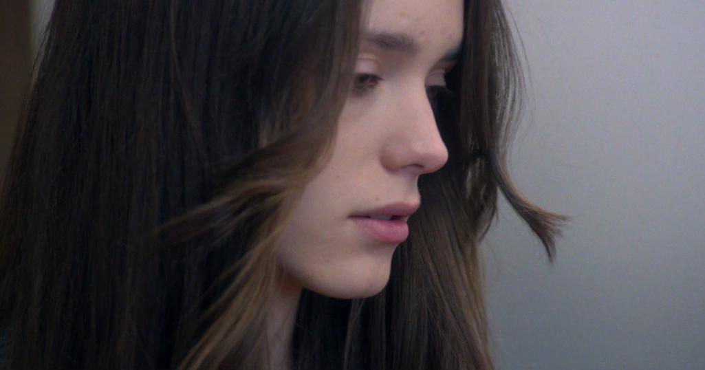 милфы | Amateur Girls 18+