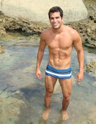 Mister Pernambuco 2011
