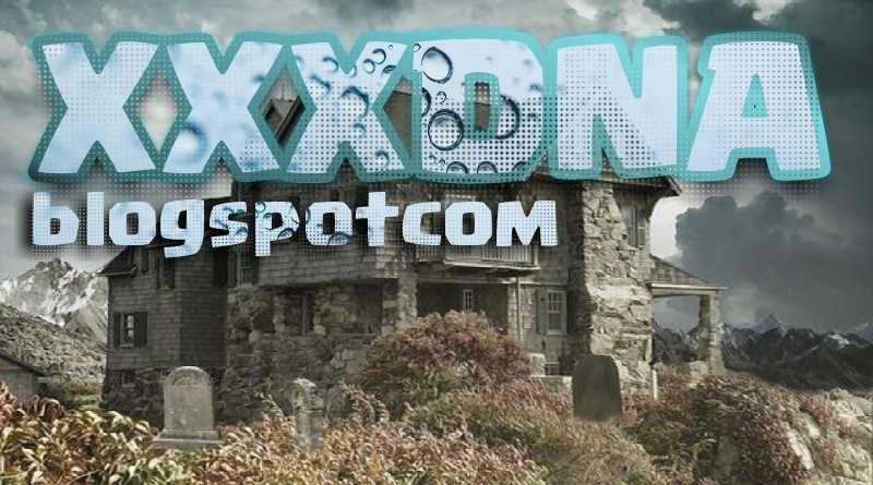 xxxdna