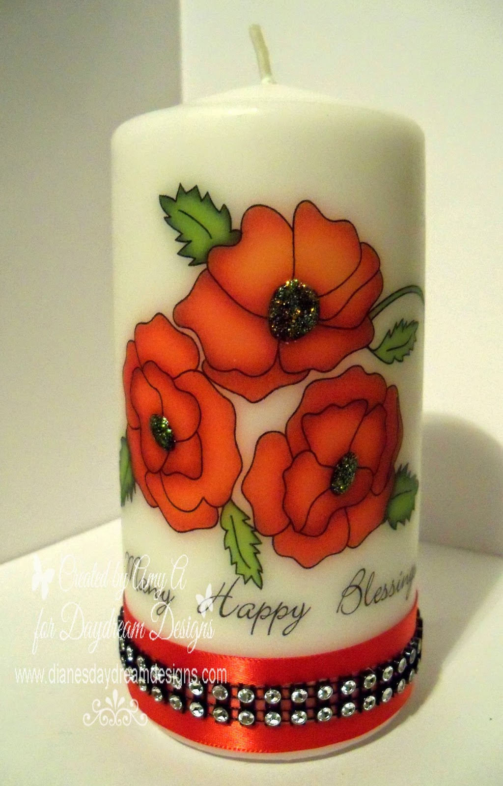 http://www.dianesdaydreamdesigns.com/store/p954/DD-Poppies_for_You_.html