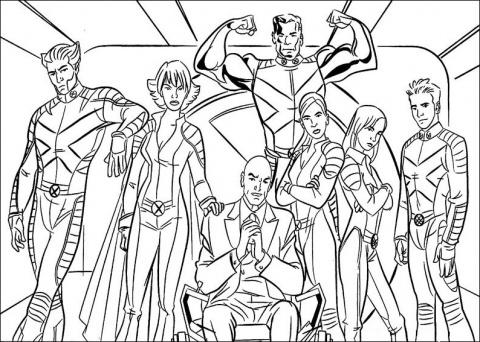 x-men-2-coloring-page.jpg
