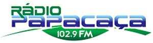 RÁDIO PAPACAÇA FM