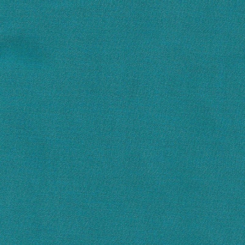 http://www.motifpersonnel.com/marques/premiere-etoile/tissu-premiere-etoile-uni-coloris-emeraude-50x140-cm.html