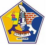 Tips Trik Memilih Jurusan di SMK Negeri 1 Magelang cara memilih jurusan di SMK Teknik Jurusan di SMK Negeri 1 Magelang,Jurusan SMK di Kota Magelang
