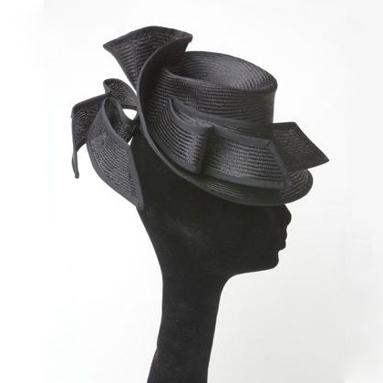 Kate Middleton - JANE CORBETT Hats