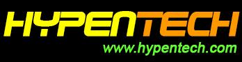 HypenTech