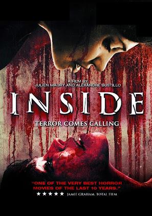 http://4.bp.blogspot.com/-lqhtEs6sDfQ/VKNqQFSPdeI/AAAAAAAAGms/GYmndlPwBJA/s420/Inside%2B2007.jpg