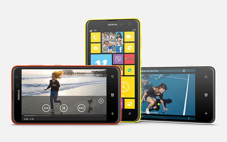 1_Nokia_lumia_625