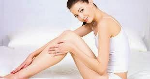 Tips Diet Untuk Kesehatan Tubuh Dan Kecantikan Kulit