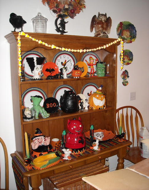 j thaddeus ozark 39 s cookie jars and other larks gearing up for halloween. Black Bedroom Furniture Sets. Home Design Ideas