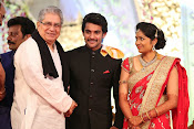 Aadi Aruna wedding reception photos-thumbnail-201