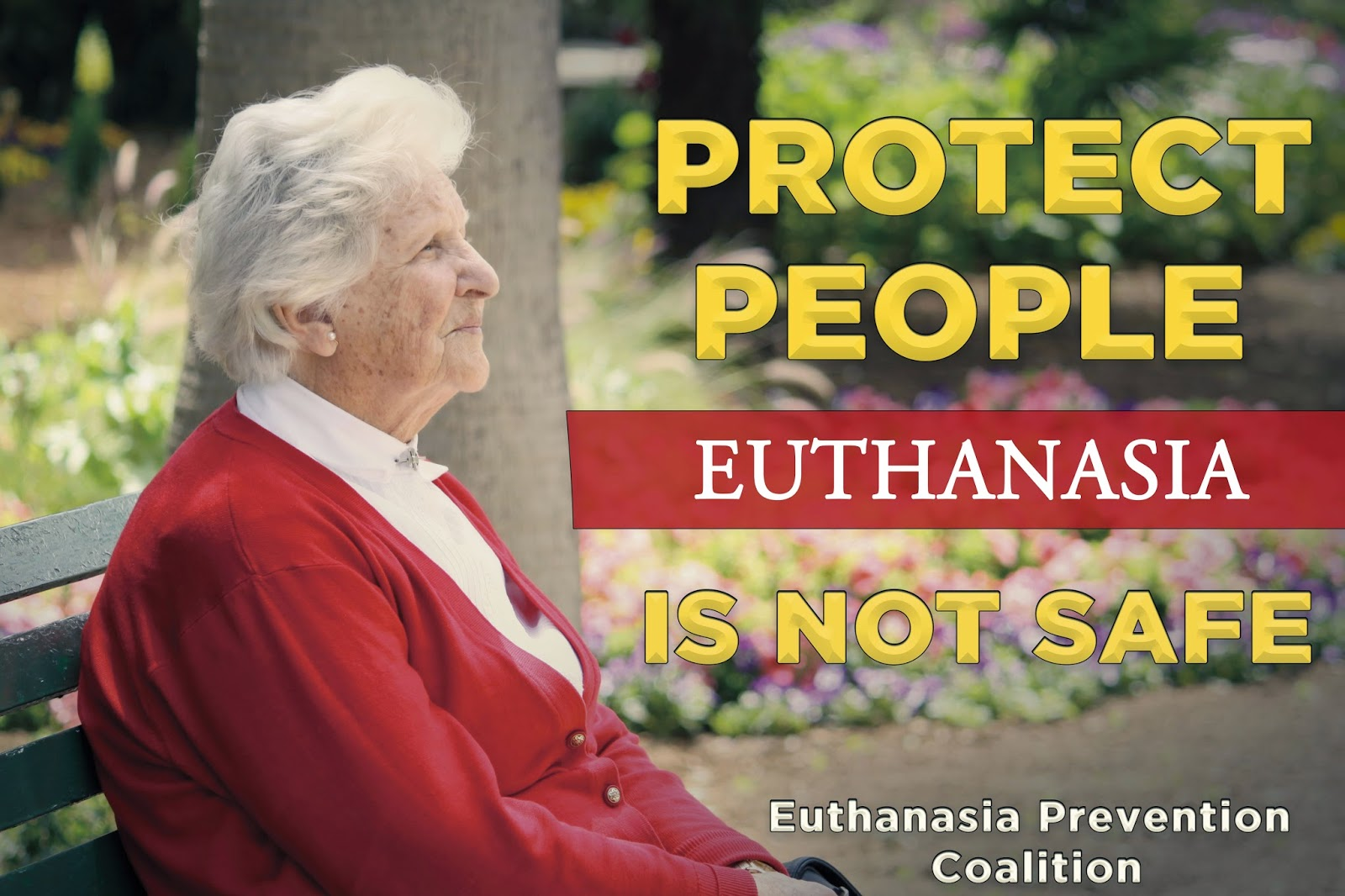 Determine criteria euthanized united states