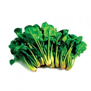 Manfaat sayur Bayam bagi kesehatan