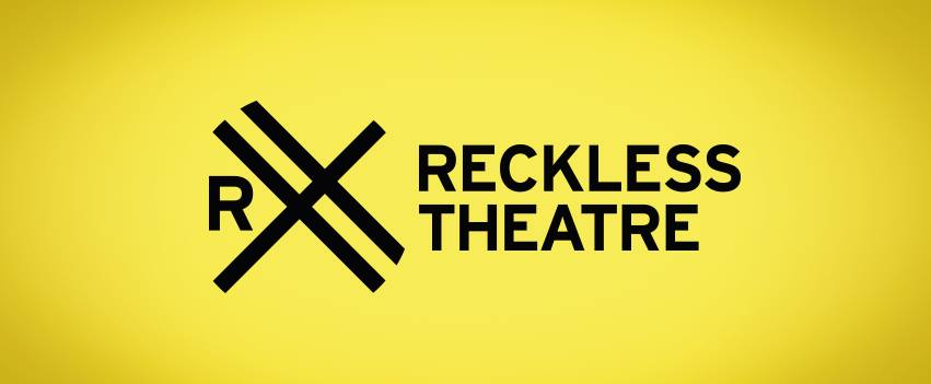 Reckless Theatre Company