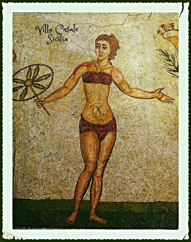 prostitutas salamanca prostitutas roma