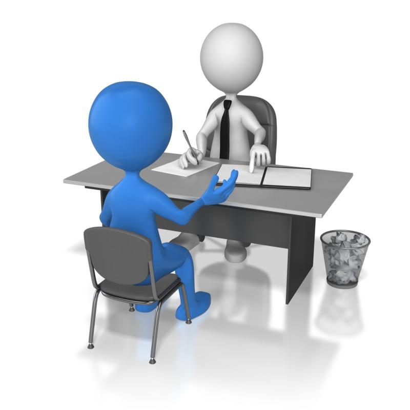 tips wawancara interview kerja bagi fresh graduate