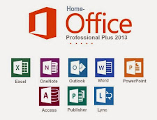 Microsoft: 140% mehr Umsatz dank DB-Streik