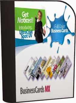July 2014 business cards mx 2014 full edition free download with crack reheart Image collections