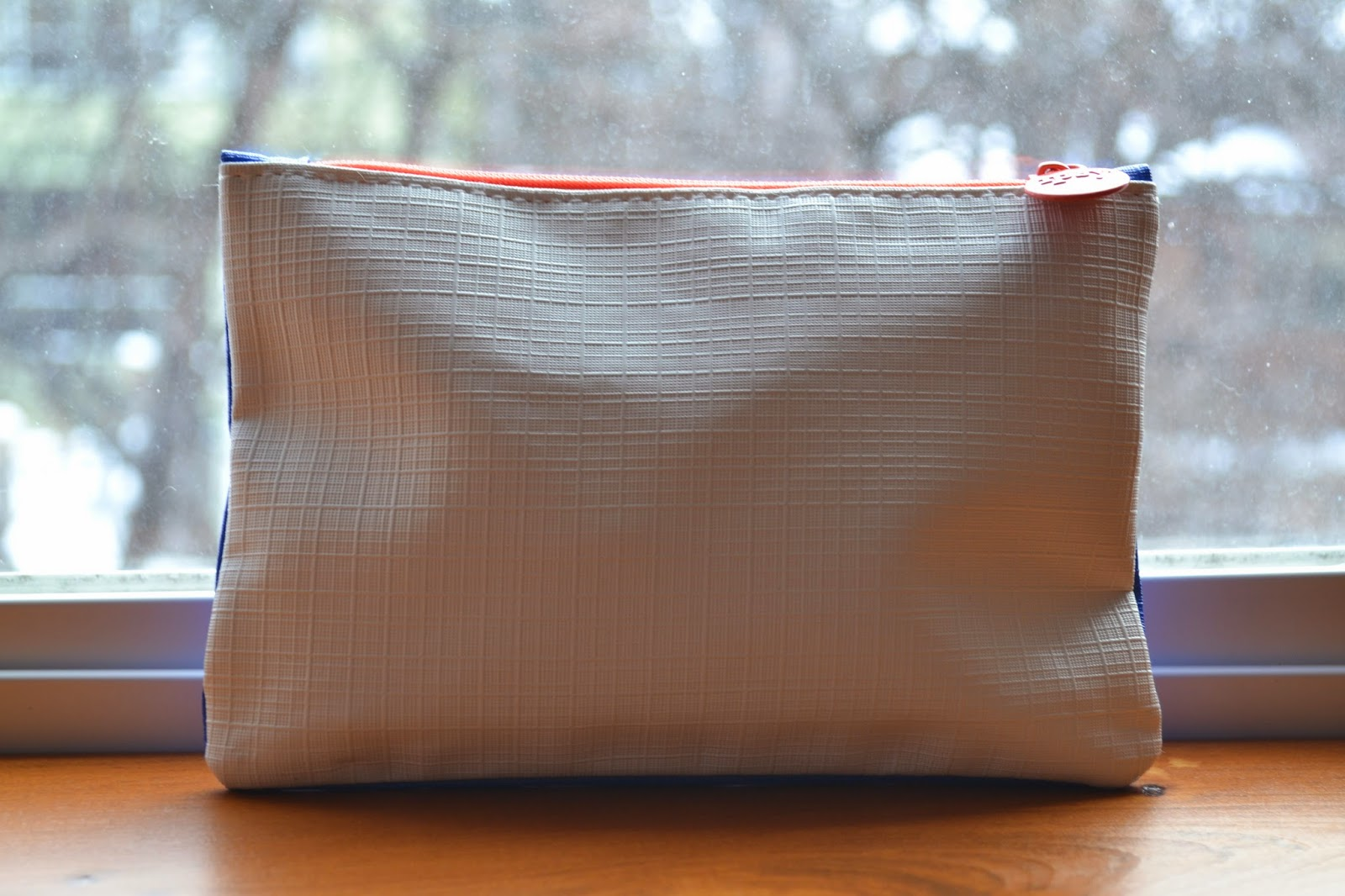 Jan. Ipsy Bag - Makeup-By-Meggy.blogspot.ca