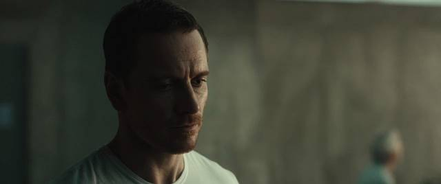 Screenshots Download Assassin's Creed (2016) BluRay 1080p 720p 480p Free Full Movie stitchingbelle.com