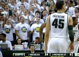 More DUMP shirts in IZZONE