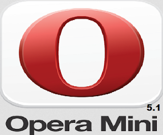 Opera Mini Download