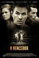 Assistir O Vencedor 720p HD Blu-Ray Dublado Online