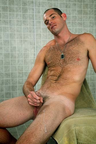 foto gay pelosi hot gay escorts
