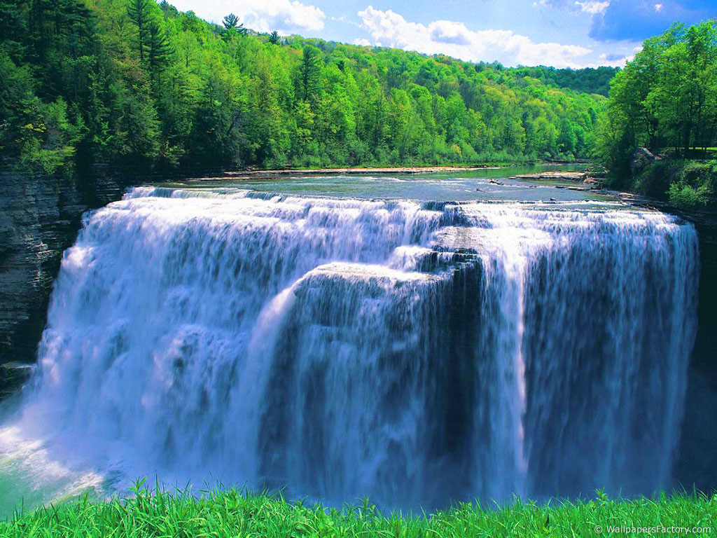 http://4.bp.blogspot.com/-lr2eo4xfdeQ/T6wzo52-3FI/AAAAAAAAAgU/zJthaRxs6VU/s1600/big-waterfall-wallpaper.jpg