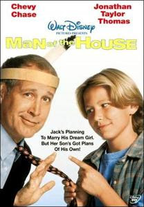 Man of the House &#8211; DVDRIP LATINO