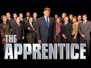 apprentice full movie streaming