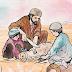 Pengertian Qurban