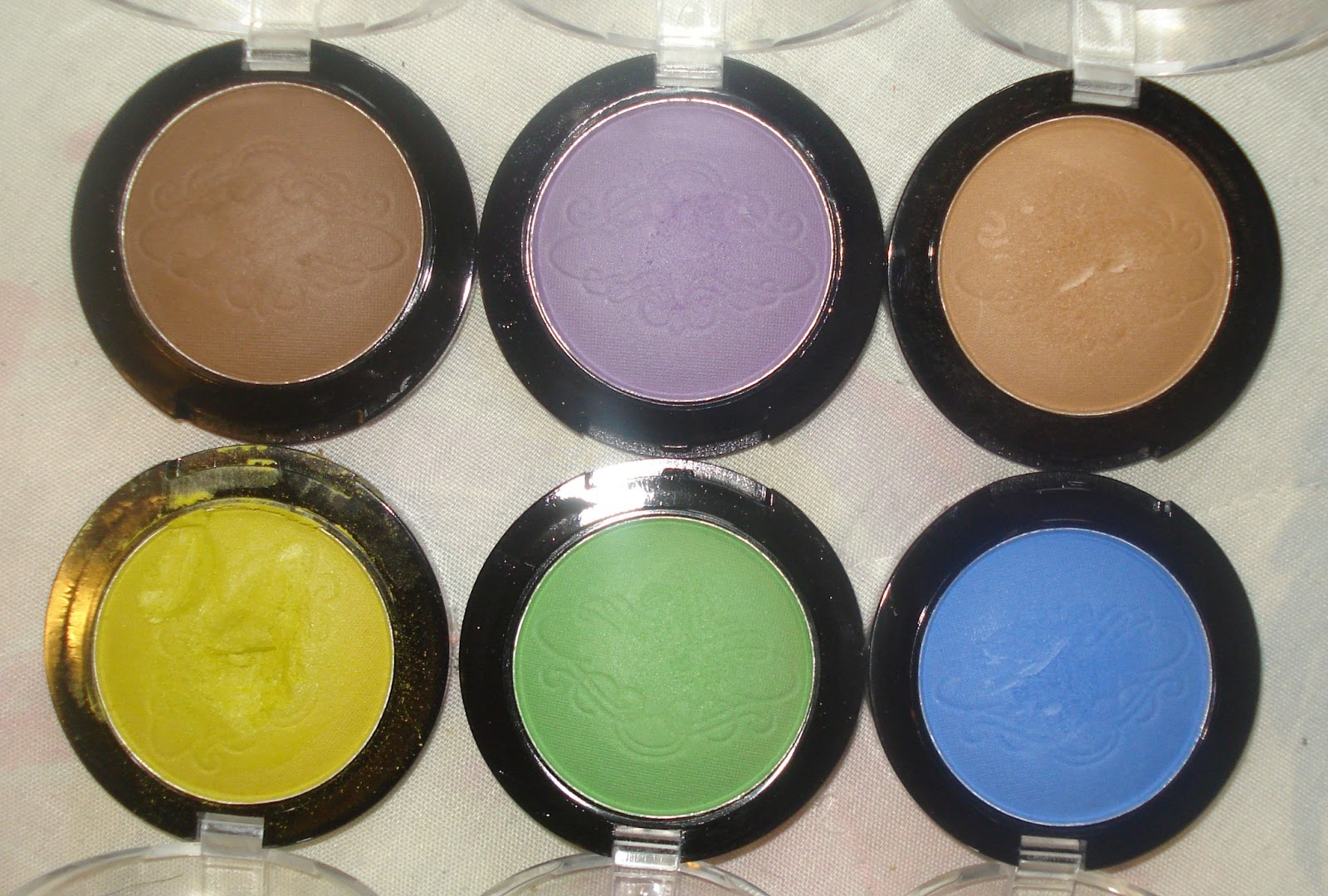Color eyeshadow 28 images best color eyeshadow for for Kitchen ideas westbourne grove