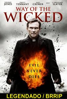 Assistir Way of the Wicked Legendado 2014