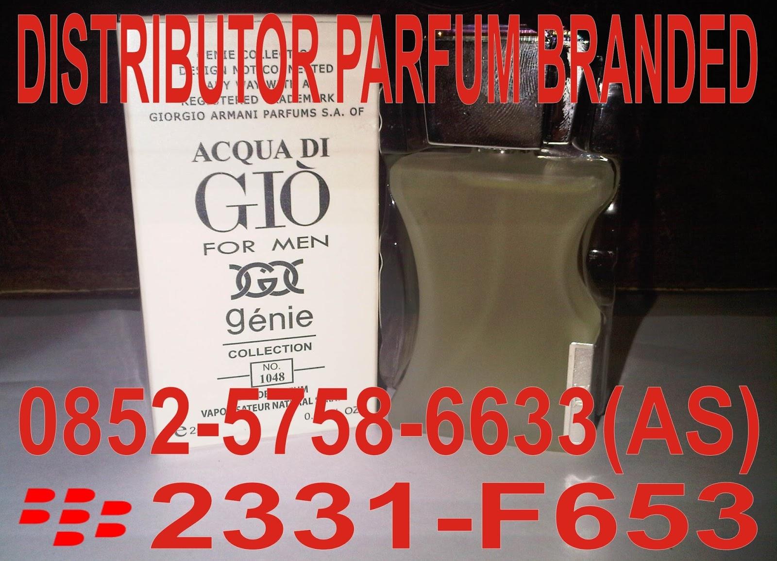 0878 5114 3559 Xl Jual Parfum Original Wanita Pria Number  Meriah Asli Murah Bakul