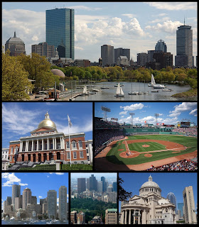 http://en.wikipedia.org/wiki/File:Boston_Montage.jpg
