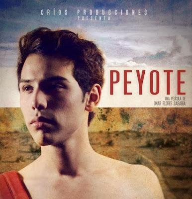 Peyote, 2