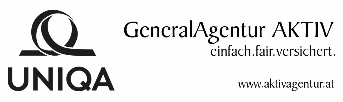 General Agentur Aktiv
