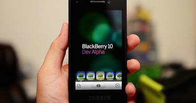 Caracas, Venezuela –12 de noviembre – Research In Motion (RIM) (NASDAQ: RIMM; TSX: RIM) anunció hoy que realizará su evento de lanzamiento de BlackBerry® 10 el 30 de Enero de 2013. El evento tendrá lugar simultáneamente en varios países alrededor del mundo. Ese día marca el lanzamiento oficial de su nueva plataforma –BlackBerry 10– así como la presentación de los dos primeros smartphones BlackBerry 10. Los detalles de los smartphones y su disponibilidad se anunciarán en el evento. «En la construcción de BlackBerry 10, nos propusimos crear una experiencia de computación móvil verdaderamente única que se adapta constantemente a sus