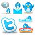 Istilah Popular Dalam Twitter