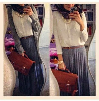 hijab-summer-picture