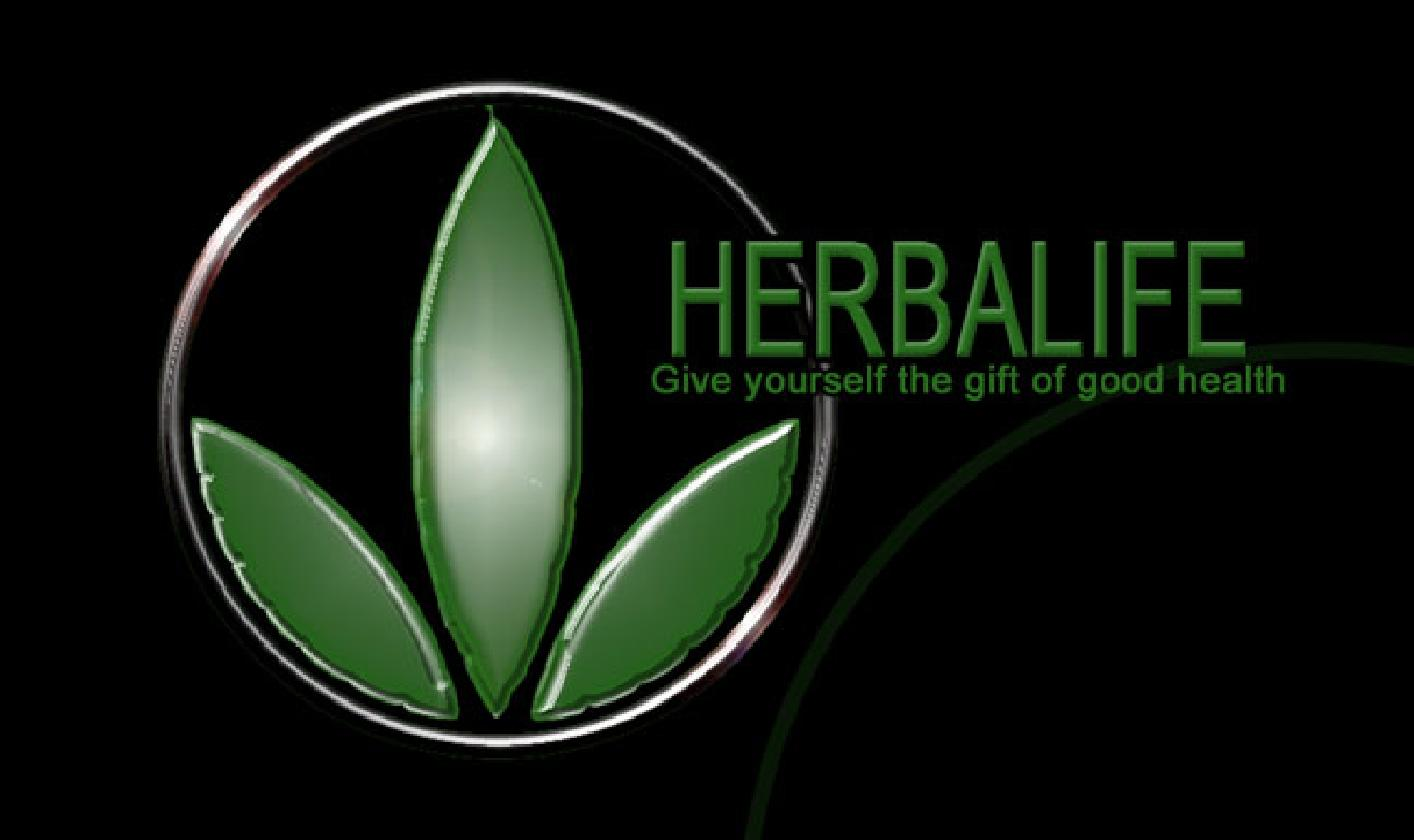 Herbalife Independent Distributor (Malaysia)