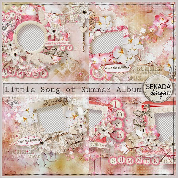 http://www.mscraps.com/shop/Little-Song-of-Summer-Album/