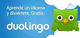 LANGUAGES DUOLINGO