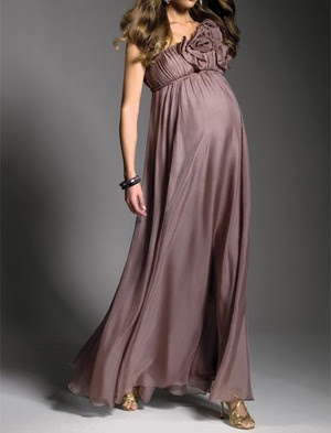 Prom Dress on Prom Dress Maternity Prom Dress Jpg