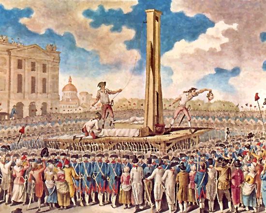 guillotina_gente.jpg