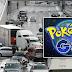 Σκηνές Αποκάλυψης: Άνθρωποι – ζόμπι κυνηγούν τις ανύπαρκτες φιγούρες Pokemon!